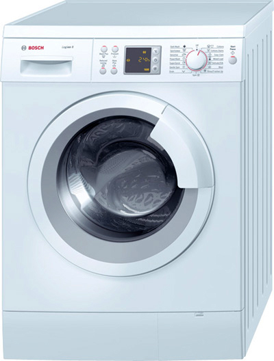 bosch washing machine appliances introducing stealth emf into our homes stop 11622