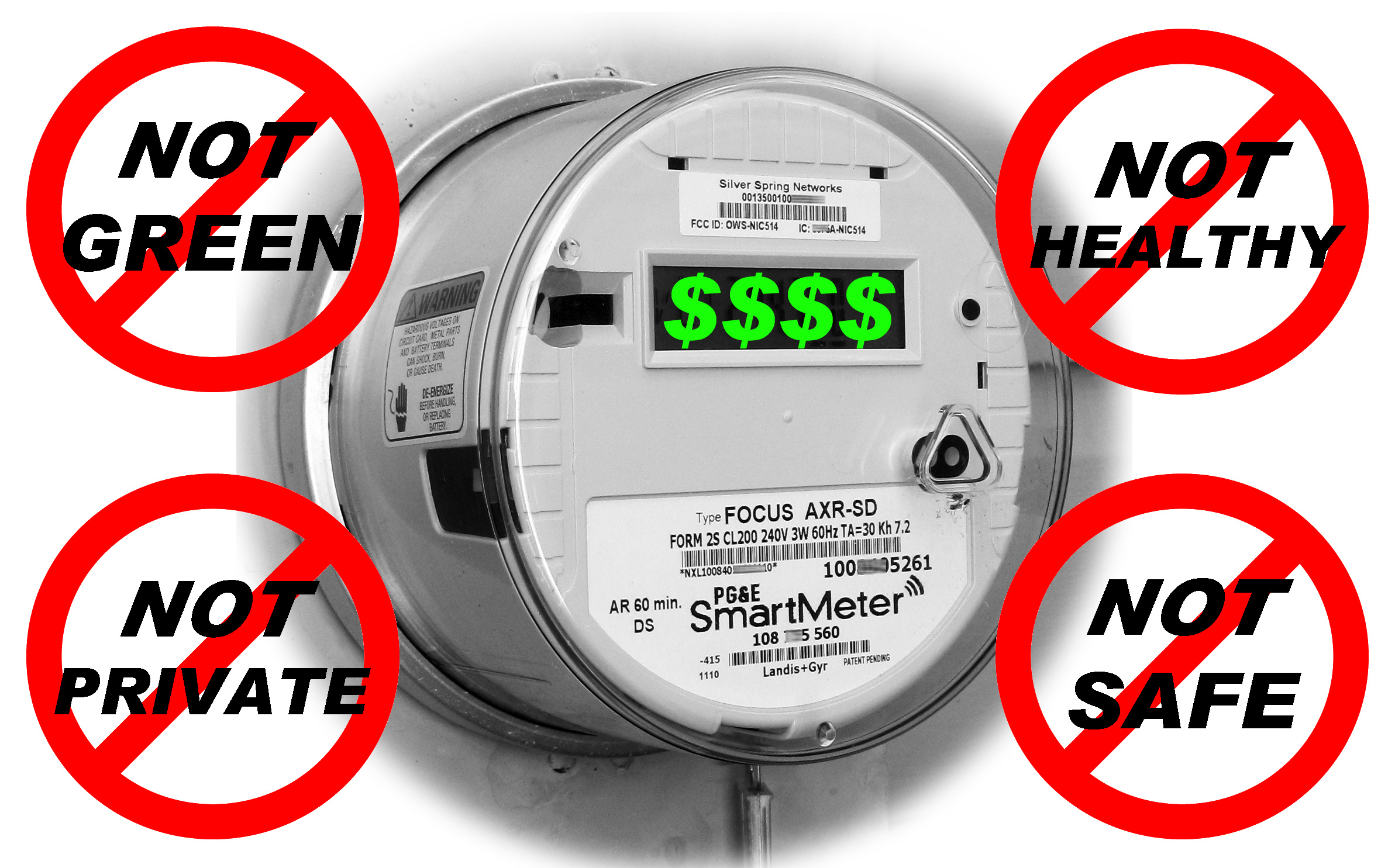smart meter flyer resources make your own stop smart meters smart meter flyer resources make your own stop smart meters