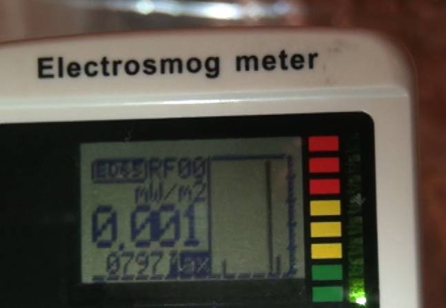 free police scanner frequencies for mn - LaurenceQuiroz's blog