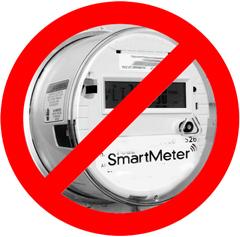 Why Stop Smart Meters? | Stop Smart Meters!