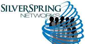 silver-spring-n3t-works1