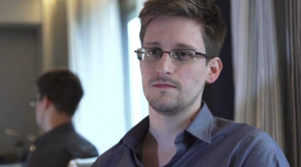 Edward Snowden- A Modern Day American Hero
