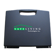 CarryingCase-EMFMeters-L