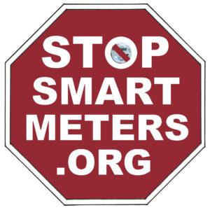 SMART SIGN Version9