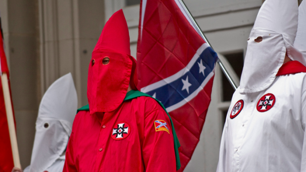 Klansmen-via-Flickr-615x345