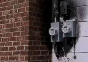 "105,000 ""smart"" meters have been recalled in Saskatchewan"