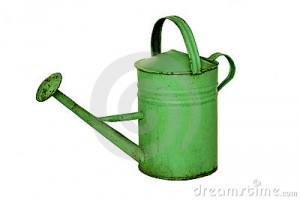 old-fashioned-watering-can-thumb42132741