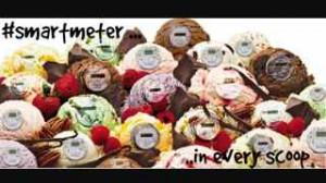 smartmeter-Ice-cream_1