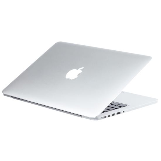 304604-apple-macbook-pro-13-inch-retina-display-top