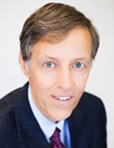 Robert D. Atkinson, President of ITIF