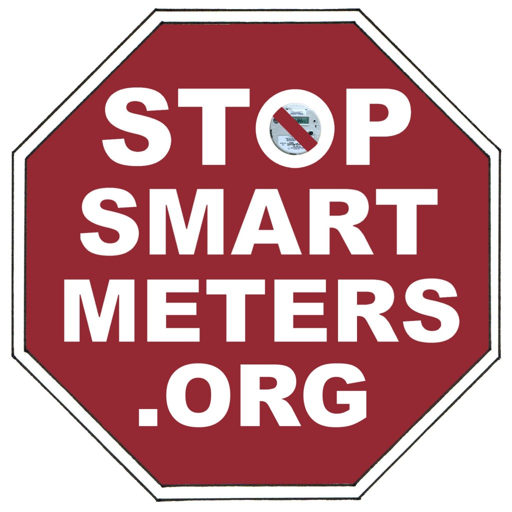 SMART SIGN Version9-100