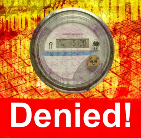 smart-meter-denied