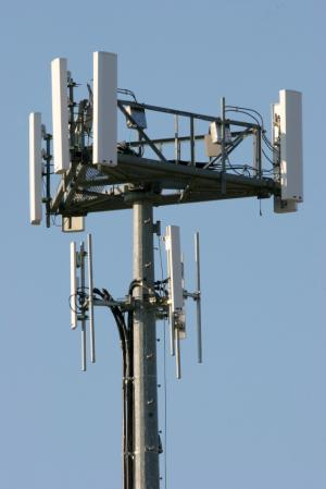 4g-cell-tower