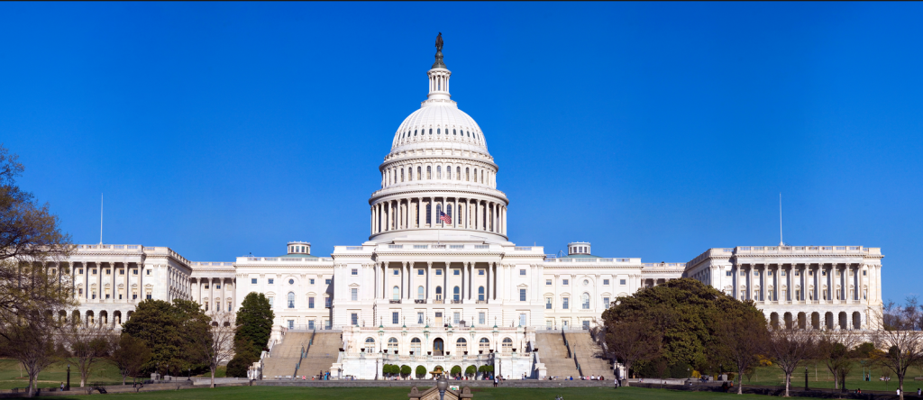 Screen Shot 2016-03-11 at 3.08.01 PM