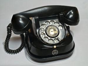1597px-FTTR_RTT56B_Telephone