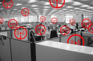 wireless-office-cubes-copy