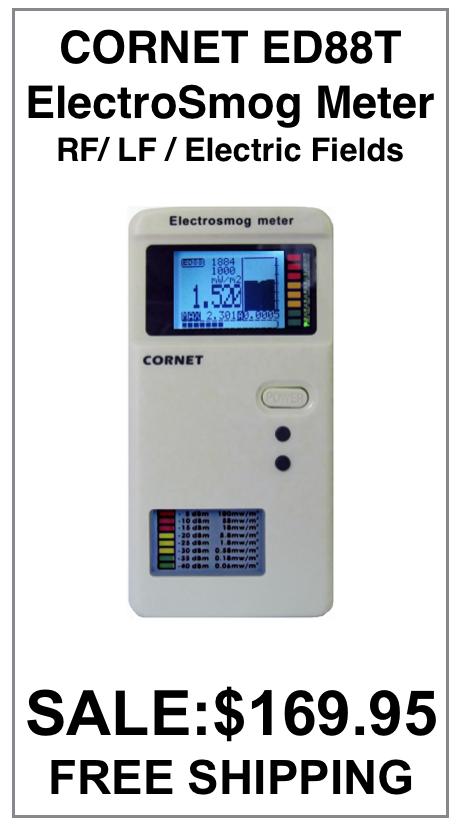 Analogue Meter Vs Smart Meters : Defend your analog meter part iii stop smart meters