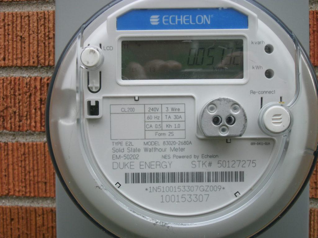 Unhappy Duke Energy Customers in Ohio, Kentucky and ...