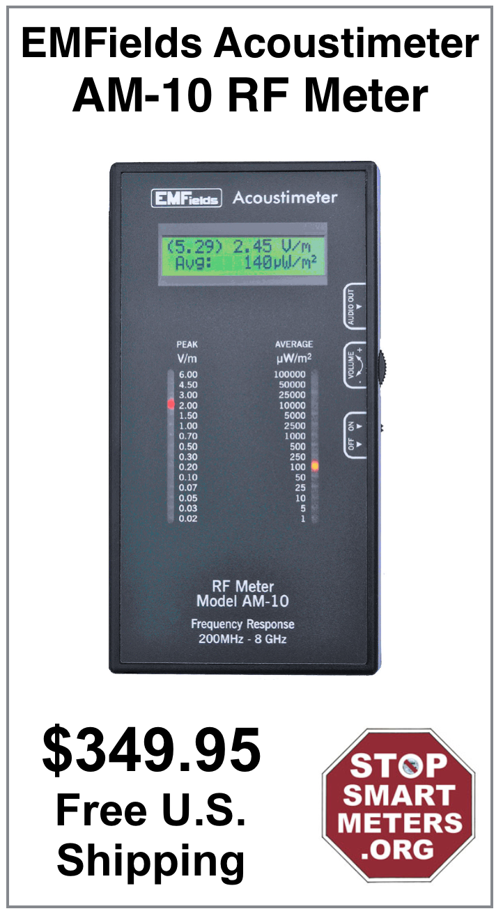 Faq Billing Issues Stop Smart Meters Electronic Meter Utility Project Meta
