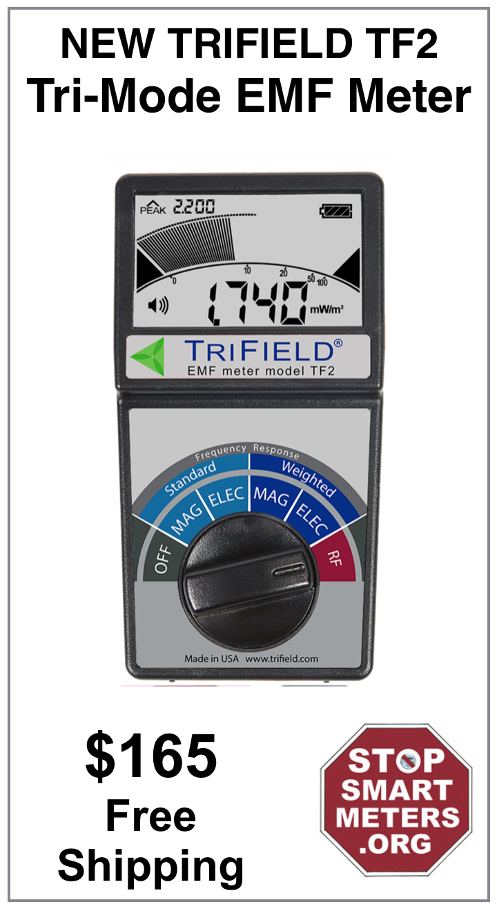 Faq Smart Meter Basics Stop Meters Wiring Rules Search For